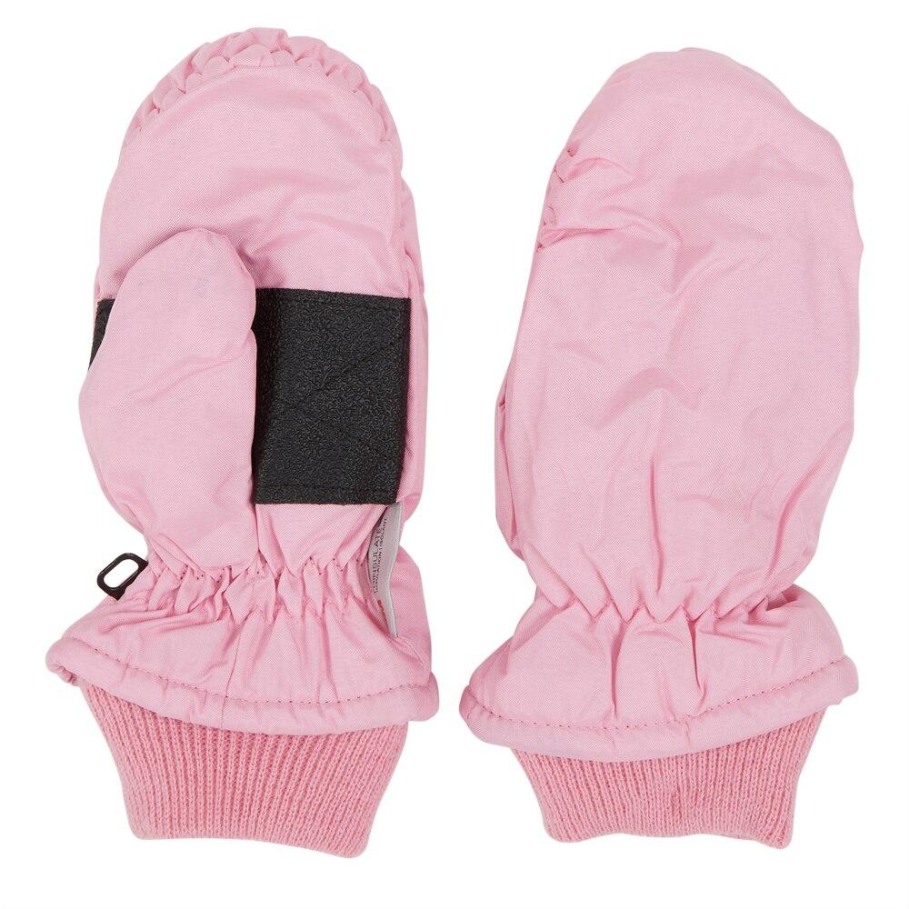 Joblot 12 childrens magic mittens
