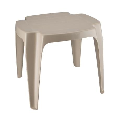 Woood Sidetable Job.Resin Side Table