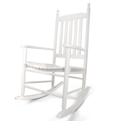 Awe Inspiring Hyannis Port Indoor Porch Rocking Chair Bralicious Painted Fabric Chair Ideas Braliciousco
