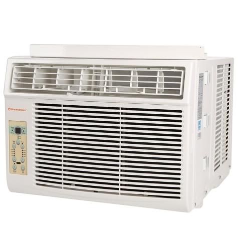 Ocean Breeze 12 000 Btu Air Conditioner