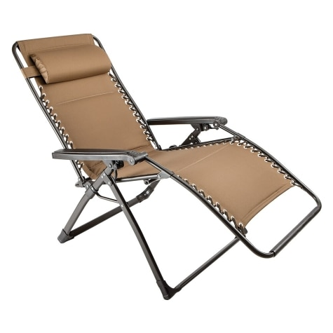 canada fit wid standard s fmt hei anti id gravity cabelas zero chair lounger cabela product constrain