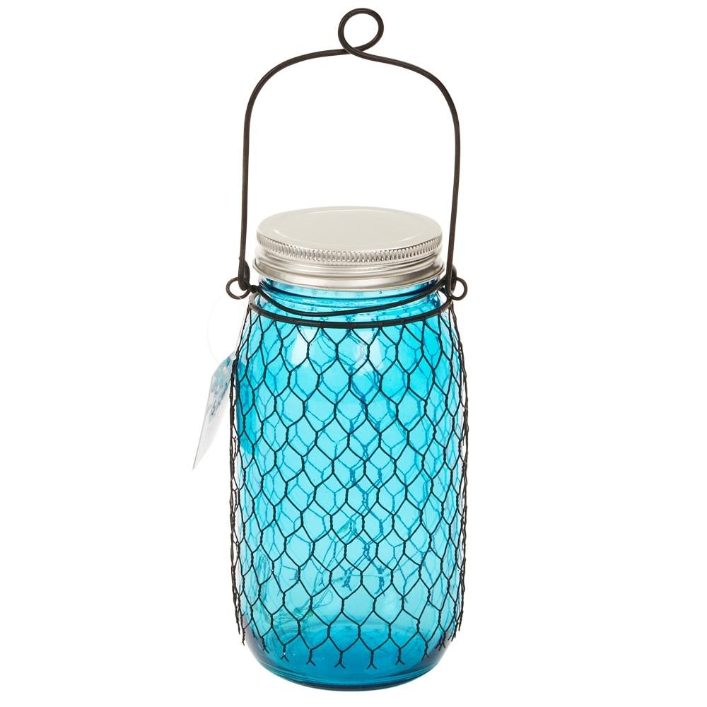 206834 2019 lanternwithmesh blue F OSJL