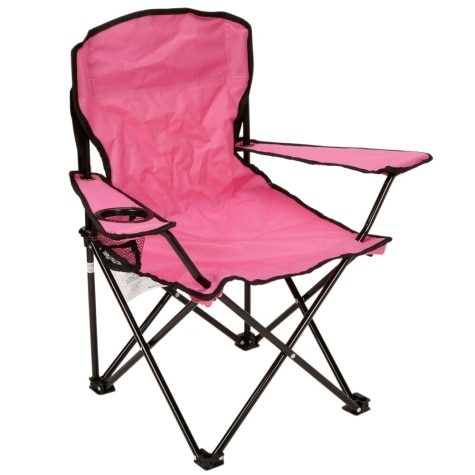 Marvelous Kids Folding Camp Chair Pdpeps Interior Chair Design Pdpepsorg