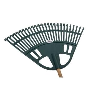 Lawn & Garden Accessories