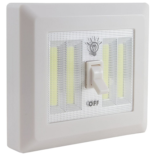 Xl Led Light Switch