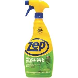 Zep Hardwood Amp Laminate Floor Cleaner
