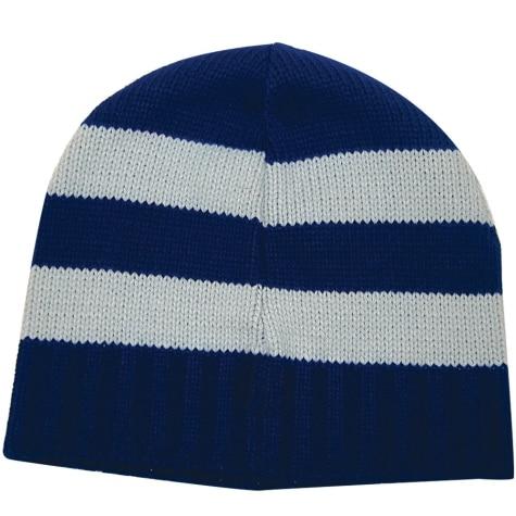 fb876ce13b093 Bula Mens and Ladies Ski Hats