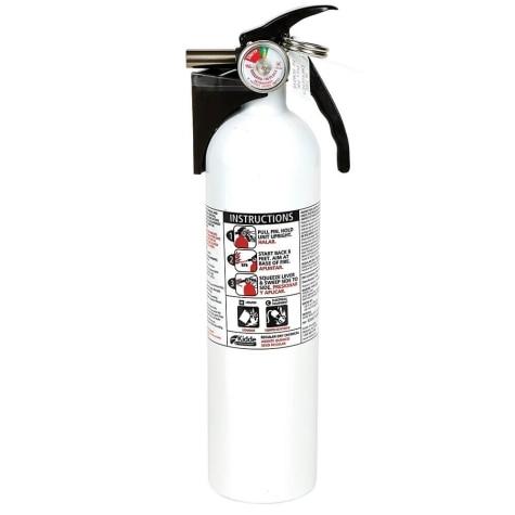 Kidde Kitchen Fire Extinguisher 10BC