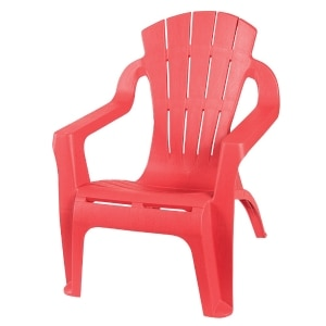Cool Kids Blue Adirondack Chair Andrewgaddart Wooden Chair Designs For Living Room Andrewgaddartcom