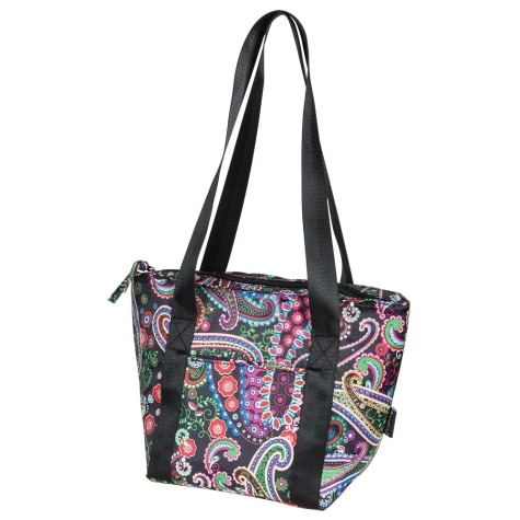 Bocabag Insulated Lunch Tote