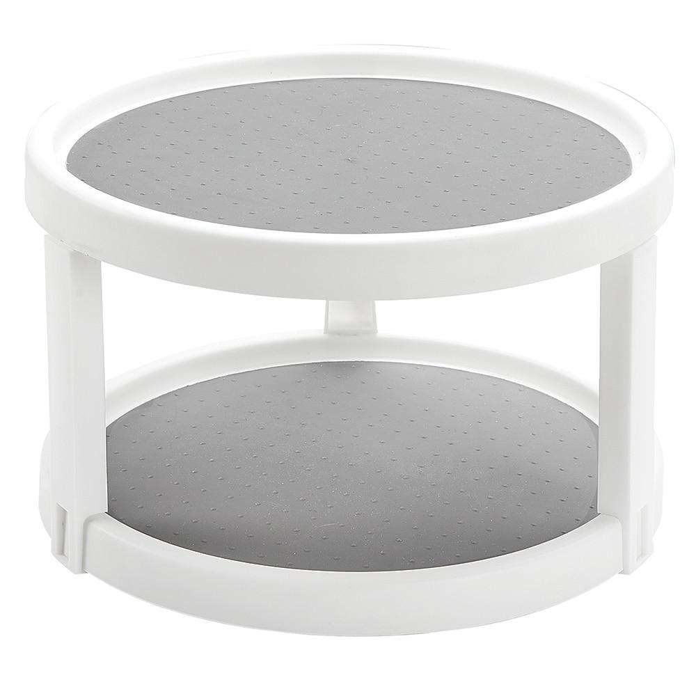 Prime S Oceanstatejoblot Com Stanley 25L Commercial Machost Co Dining Chair Design Ideas Machostcouk